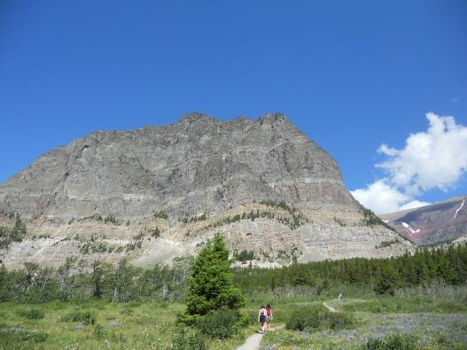 Glacier National Park 093