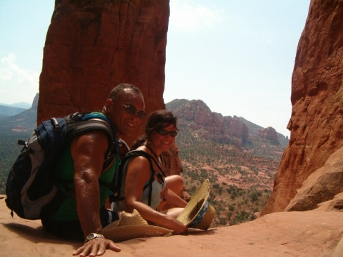 grand canyon1 088