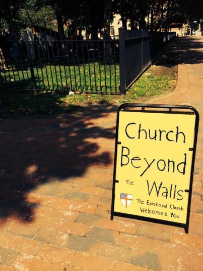 churchw:walls3