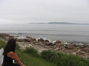 Nova Scotia 030