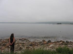 Nova Scotia 033