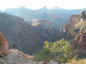 sunset-grand canyon down-north rim 036