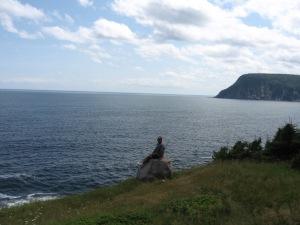 Nova Scotia 022